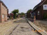 Bauabschnitt I 2011_26