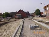 Bauabschnitt I 2011_29
