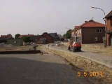 Bauabschnitt I 2011_33