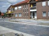 Bauabschnitt I 2011_36