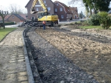 Bauabschnitt II 2012_15