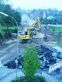 Bauabschnitt II 2012_17
