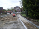 Bauabschnitt II 2012_1