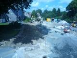 Bauabschnitt II 2012_23