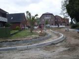 Bauabschnitt II 2012_2