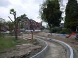 Bauabschnitt II 2012_3