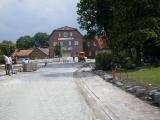 Bauabschnitt II 2012_5