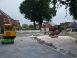 Bauabschnitt II 2012_8
