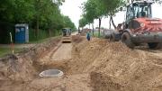 Dorferneuerung Bauabschnitt IV_4