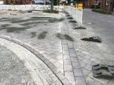 Dorferneuerung Bauabschnitt V_11