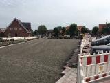 Dorferneuerung Bauabschnitt V_1