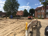 Dorferneuerung Bauabschnitt V_2