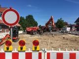Dorferneuerung Bauabschnitt V_40