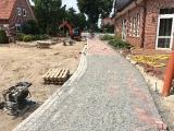 Dorferneuerung Bauabschnitt V_8