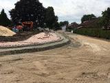 Dorferneuerung Bauabschnitt V_9