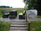 Die Ems und das Naturschutzgebiet Achterberge_1