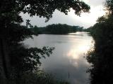 Die Ems und das Naturschutzgebiet Achterberge_3