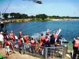 Heeder See, der Badesee im Emsland_6