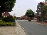Im Ortskern von Heede_3