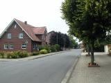 Im Ortskern von Heede_4