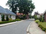 Im Ortskern von Heede_5