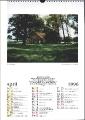 Heeder Heimatkalender 1996_10