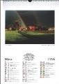 Heeder Heimatkalender 1996_11