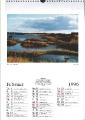 Heeder Heimatkalender 1996_12