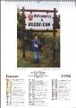 Heeder Heimatkalender 1996_13