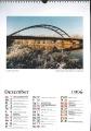 Heeder Heimatkalender 1996_2