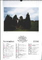 Heeder Heimatkalender 1996_3
