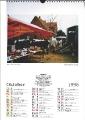 Heeder Heimatkalender 1996_4