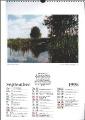 Heeder Heimatkalender 1996_5