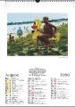 Heeder Heimatkalender 1996_6