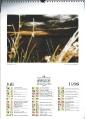Heeder Heimatkalender 1996_7