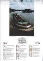 Heeder Heimatkalender 1996_9