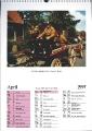 Heeder Heimatkalender 1997_10