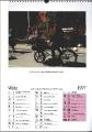 Heeder Heimatkalender 1997_11
