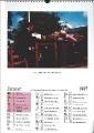 Heeder Heimatkalender 1997_13