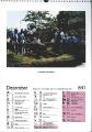 Heeder Heimatkalender 1997_2