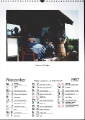 Heeder Heimatkalender 1997_3
