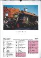 Heeder Heimatkalender 1997_4