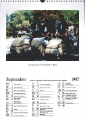 Heeder Heimatkalender 1997_5