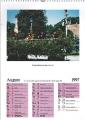 Heeder Heimatkalender 1997_6