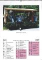 Heeder Heimatkalender 1997_7