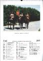 Heeder Heimatkalender 1997_8