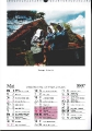 Heeder Heimatkalender 1997_9