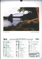 Heeder Heimatkalender 1999_10