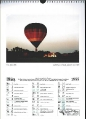 Heeder Heimatkalender 1999_11