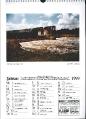 Heeder Heimatkalender 1999_12